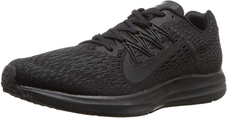 Nike Zoom Winflo 5 Mens Aa7406-002 Size