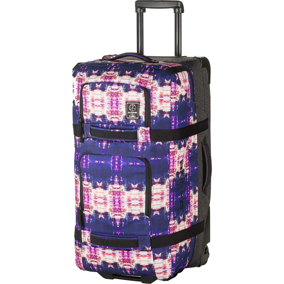 DAKINE Split Roller 85L Gear Bag Kassia, One Size