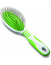 Andis Pet Medium Pin Brush (65715)