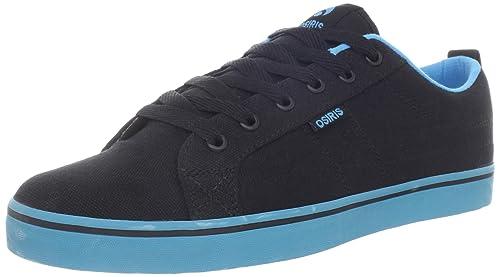 123760d090aef Osiris Men's 45 Skate Shoe