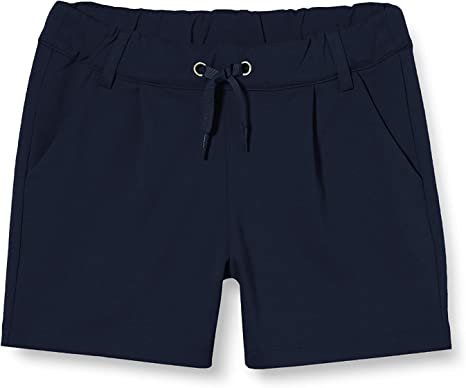 s.Oliver Junior Girls Shorts