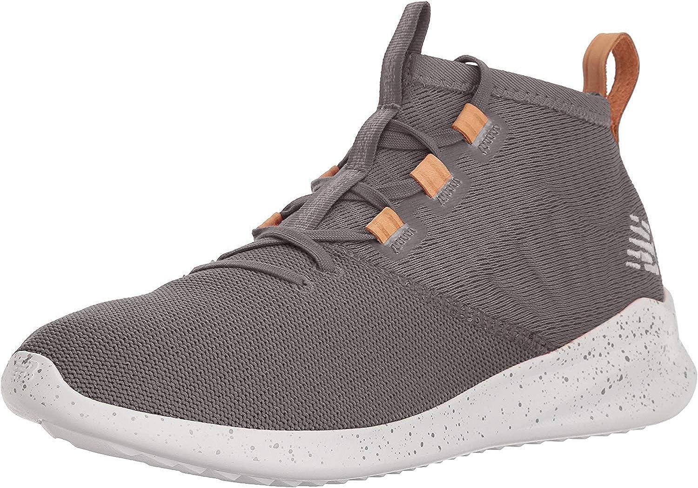 New Balance Cypher Run, Zapatillas para Hombre: Amazon.es: Zapatos ...