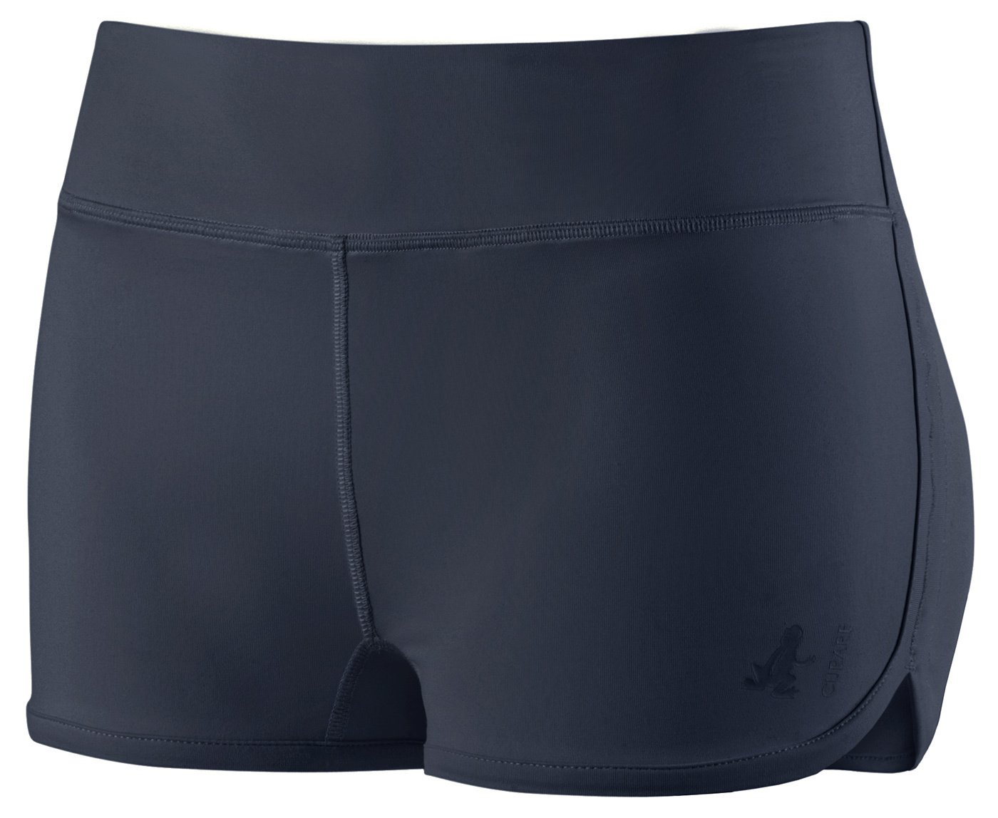 Hot de yoga de Pants - Night Blue Curare, azul: Amazon.es ...