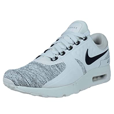 Nike Men's Air Max Zero SE Light Bone 918232-003 (Size: ...