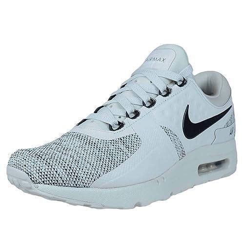 promo code 74cdb 756dd Nike Air Max Zero SE: Amazon.co.uk: Shoes & Bags