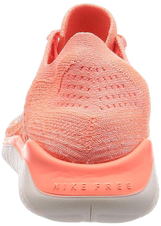 Space Blue Hyper Crimson Dusty Cactus Medium Free Rn Flyknit 2018 Nike Womens Studio Wrap Yoga Dance Barre Training Shoes Other Sports Women S
