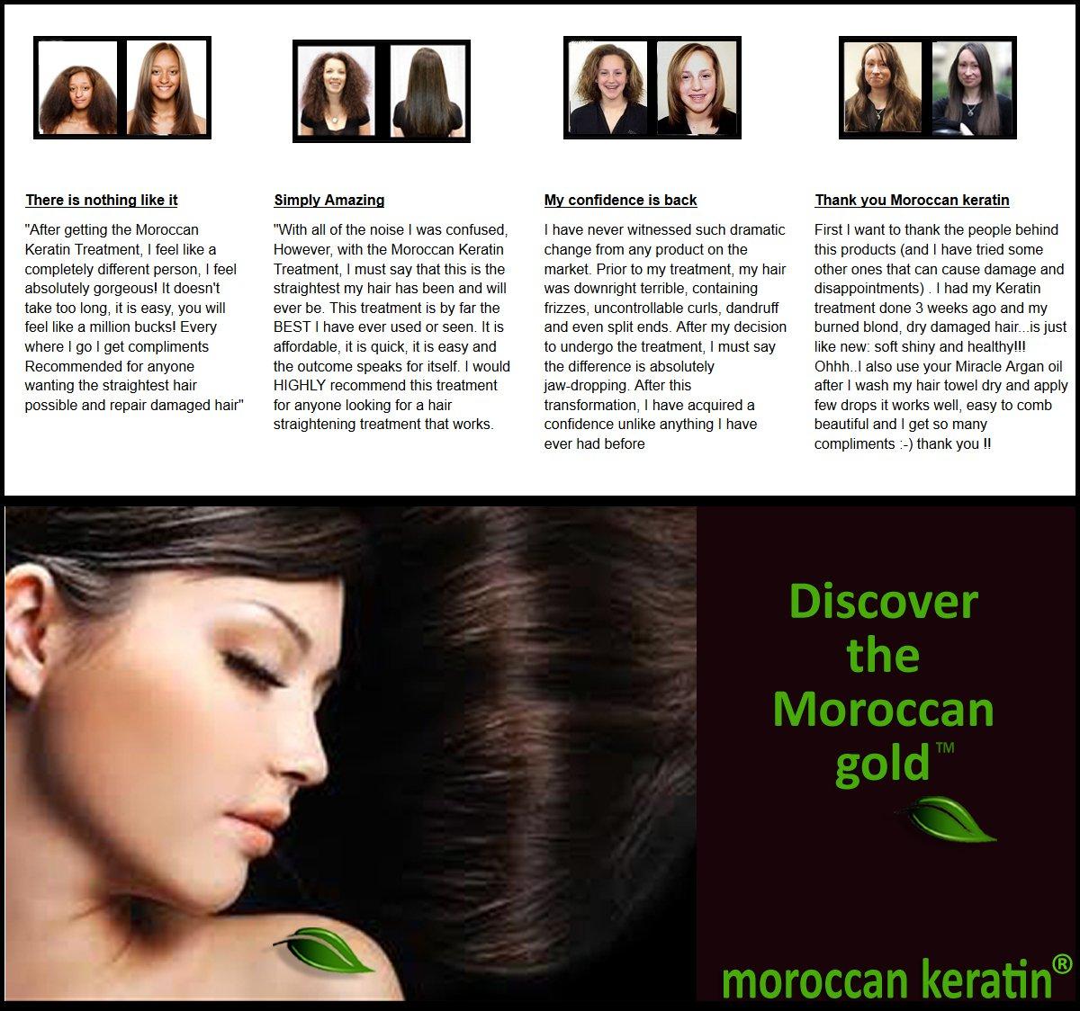 La queratina marroquí original con aceite de argán para tratamiento de queratina brasileña para el pelo fórmula probada 120 ml: Amazon.es: Belleza