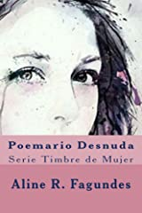 Aline Ribeiro Fagundes