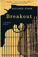 Breakout: A Parker Novel