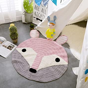 Here&There Baby Teppich Matte Kinderteppich Kinderzimmer ...