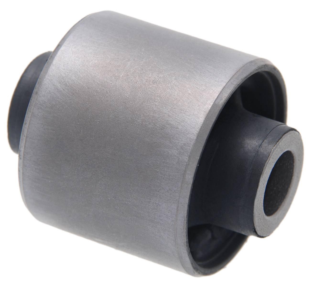 Nissan - Arm Bushing Differential Mount - Oem: 54720-0W002