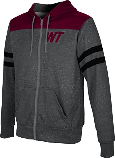Gameday ProSphere West Texas A/&M University Boys Pullover Hoodie