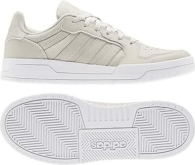 adidas Entrap, Zapatillas Deportivas para Hombre: Amazon.es: Zapatos y complementos