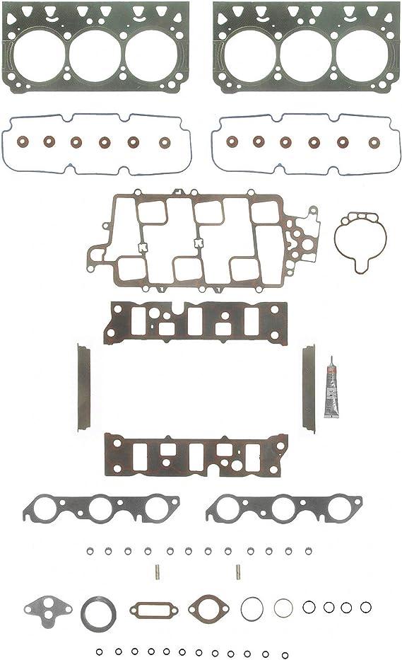 Fel-Pro Head Gasket Set HS8857PT7