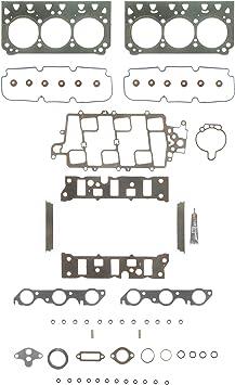 Fel-Pro HS 9333 PT Cylinder Head Gasket Set