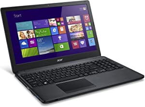 "Acer Aspire V5-561P-6869 15.6"" LED laptop Intel i5-4200U 1.6GHz 4GB