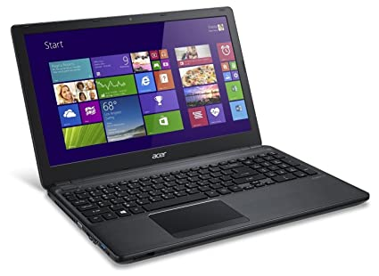 Acer Aspire V5-561G Intel ME Drivers for PC