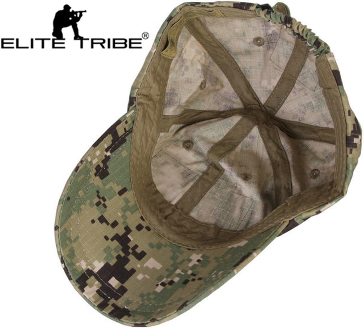 Emerson Tactical Baseball Cap Military Operators Shooting Hats Hunting Headwear
