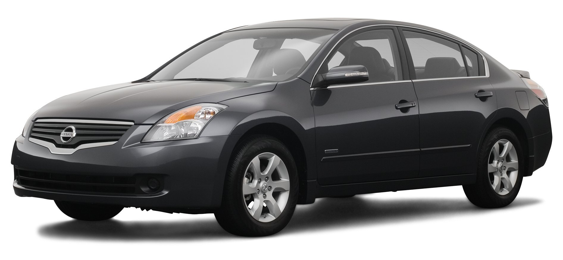2008 nissan altima reviews images and specs vehicles. Black Bedroom Furniture Sets. Home Design Ideas