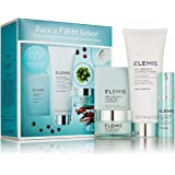 Elemis - Pro-Collagen Firmer Future Collection