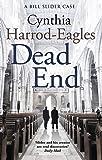 Dead End 4