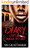 Diary of a Single Mother