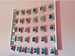 umbra hangit photo display instructions