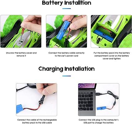 BIFYTON  product image 5
