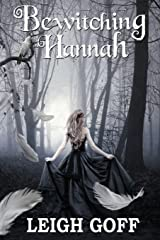 Bewitching Hannah