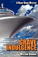 Grave Indulgence Paperback