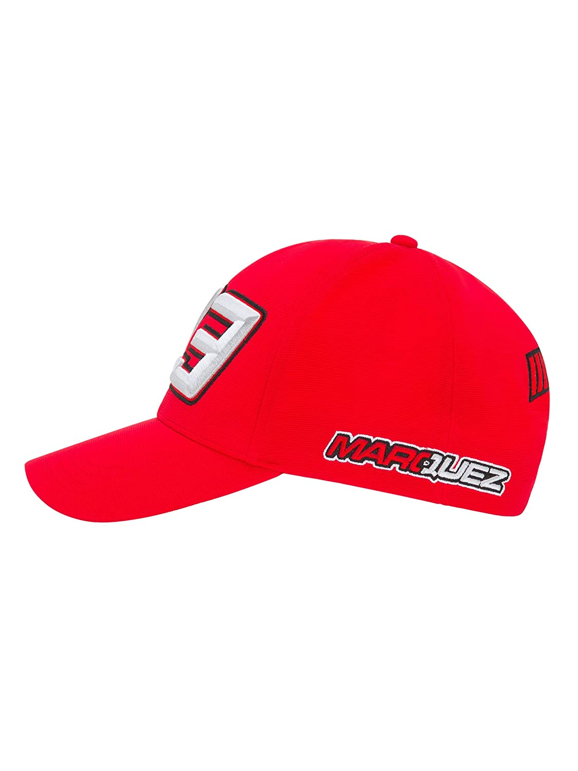 BCHCOSC MGMM9LSPBC Outdoor Sandwich Baseball Caps Hats /& Caps