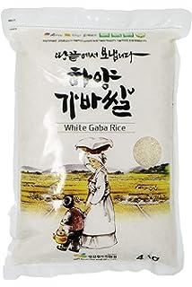 Arroz blanco coreano de calidad premium de 10.4 lbs ...