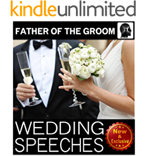 Wedding Speeches Father Of The Groom Congratulations Son Sample To Help