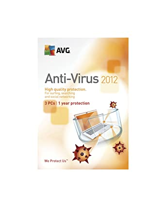 Resource center installing avg anti-virus hamilton college.