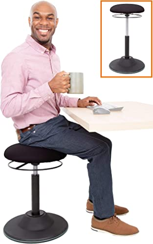 Stand Steady Active Motion Stool