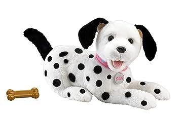 Crayola Mi Dotty Animagic perrito juguetón