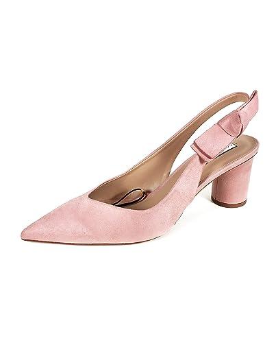 qualità affidabile ma non volgare buona qualità Zara, Scarpe col Tacco Donna Multicolore, (Multicolore), 39 ...