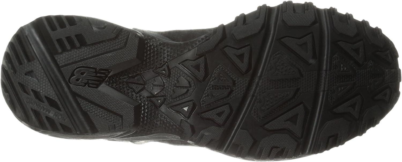 481v2 Trail Running Shoe