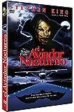 El Aviador Nocturno [DVD]