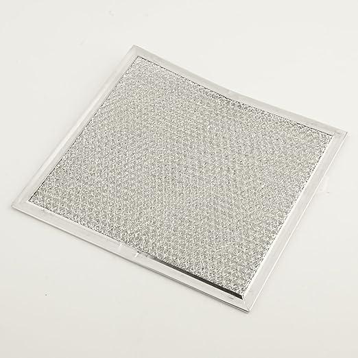 Sharp pfil-b008mre0 microondas Filtro de grasa: Amazon.es ...