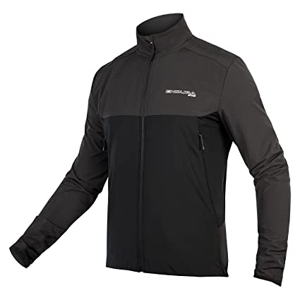 424f94659 Amazon.com   Endura MT500 Thermo Long Sleeve Men s Cycling Jersey ...