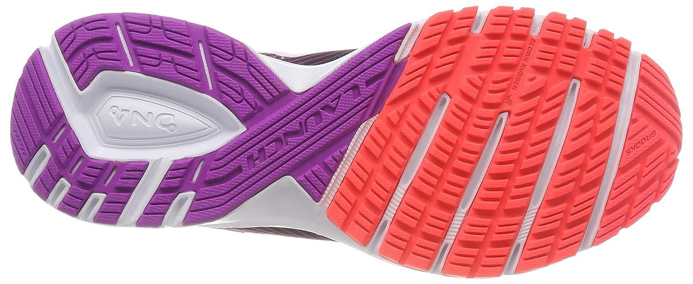 Brooks Launch 5, Scarpe da Running Donna | | | Lasciare Che Il Nostro Commodities Andare Per Il Mondo  | Gentiluomo/Signora Scarpa  a9aa37