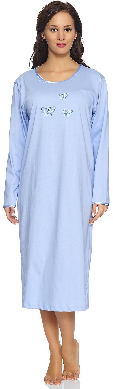 Merry Style Womens Nightdress 91LW1