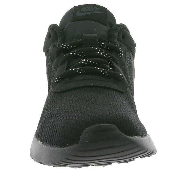 001 Femme Chaussures De Sport Nike 844908 sxhdCtrQ