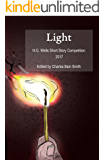 Light: HG Wells Short Story Competition 2017