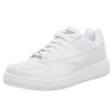 Reebok Big Kid Daddy Yankee Sneaker ab07f3ce4