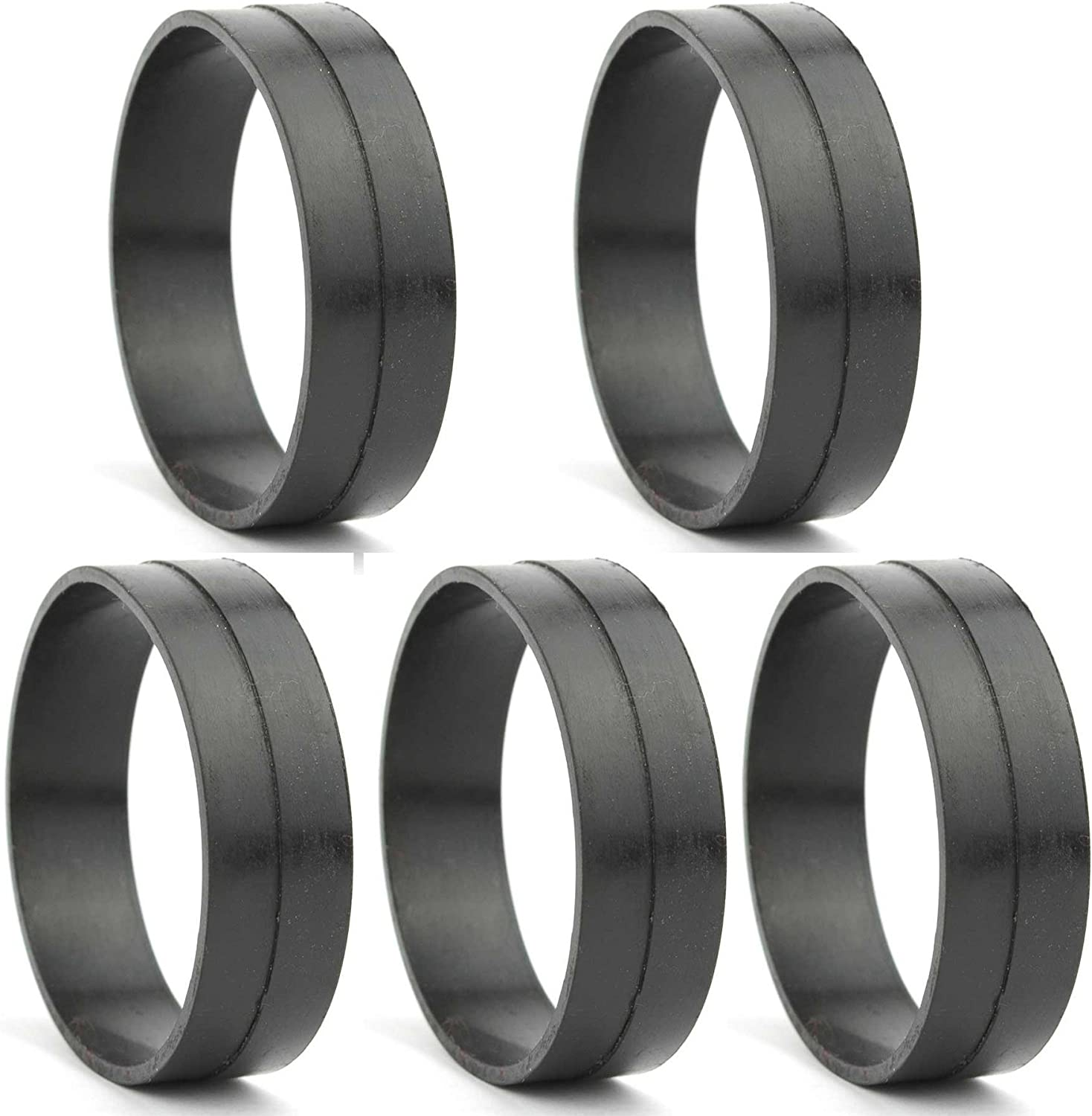 AeroPro 877-317 Aftermarket Cylinder Ring for Hitachi NR83A NR83A2 NR83A3 NR90AD Framing Nailers 5 per pack