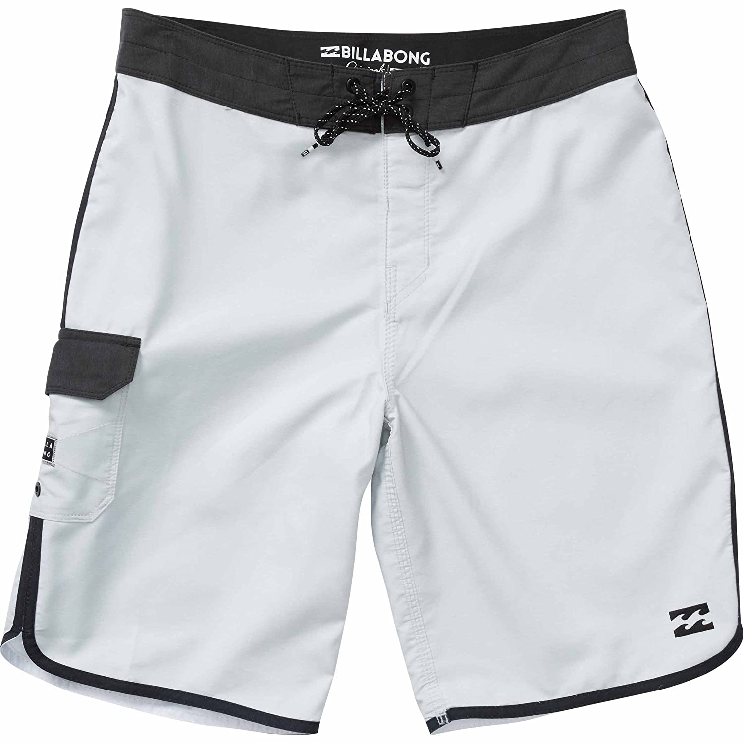 Billabong Men's 73 Og Boardshort M167NBST