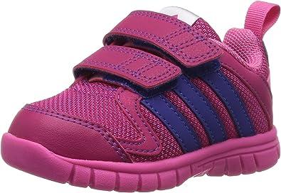 adidas scarpe bimba 23