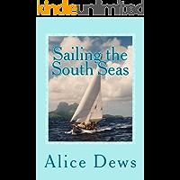 Sailing the South Seas: A 15-Year Adventure in Shaula